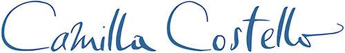 Camilla Costello Logo