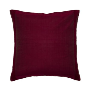 REHWA Cushion Covers
