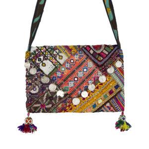 Pakistani Bags