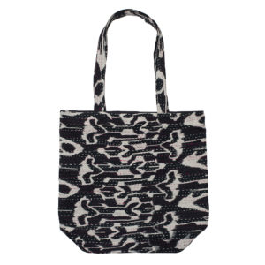 Kantha Carry Bags
