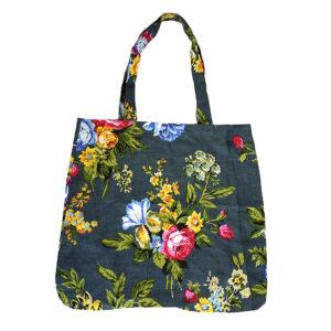 Handy Shopping Bags
