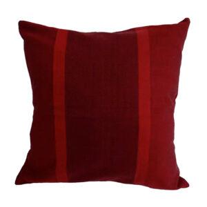 REHWA Cushion Covers