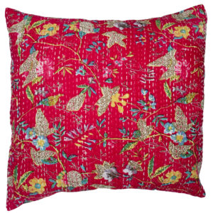 Flower Cushion Covers
