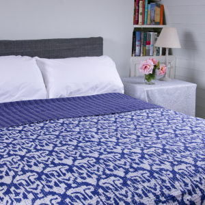 IKAT Bedspreads