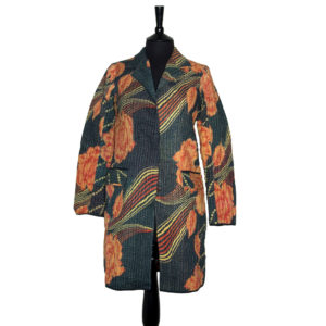 Classic Kantha Jackets
