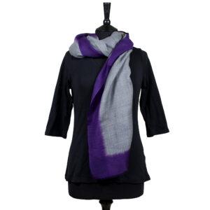 Fine Merino Wool Scarves