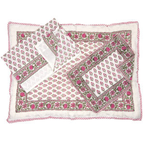 Baby Dohars and Quilt sets